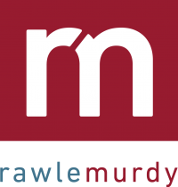 rawle-murdy-logo-250-level