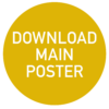 poster-download-button