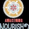 AWAKENING: NOURISH